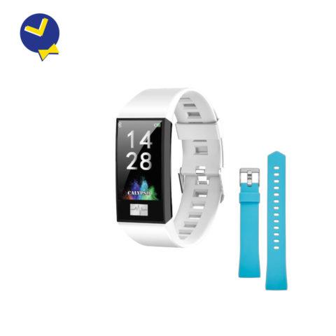 Calypso Smartime Watches K8500/1