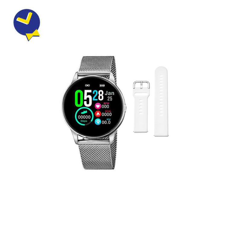 Lotus Smartwatch 50000 1