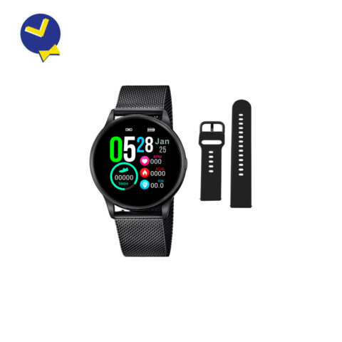 Lotus Smartwatch 50000 2