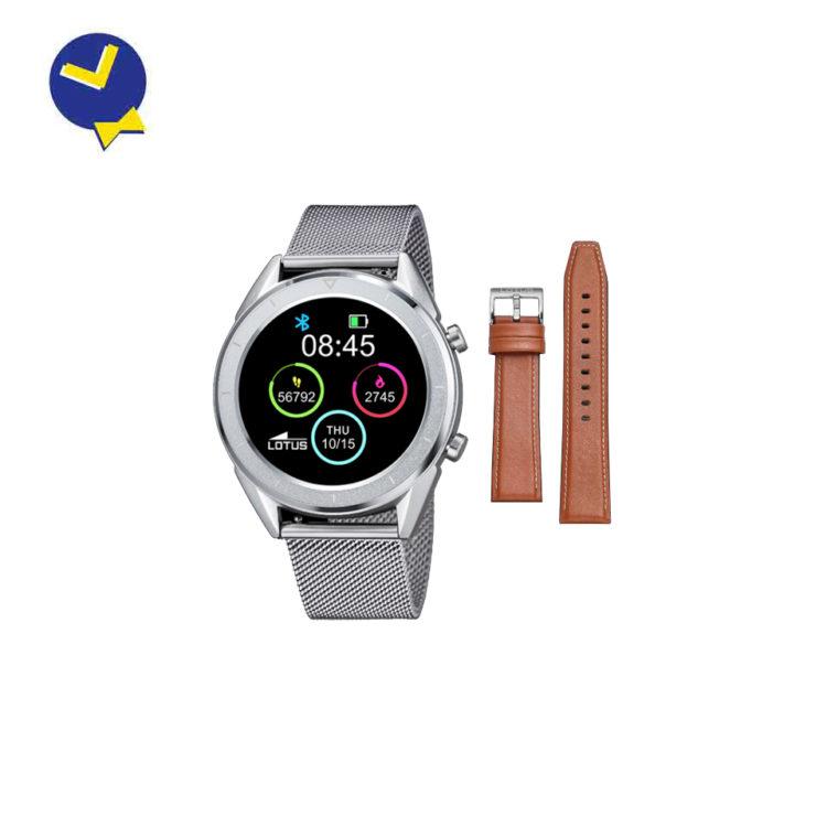 Lotus-Smartwatch-Smartime-50006-1-Biella-Borgomanero