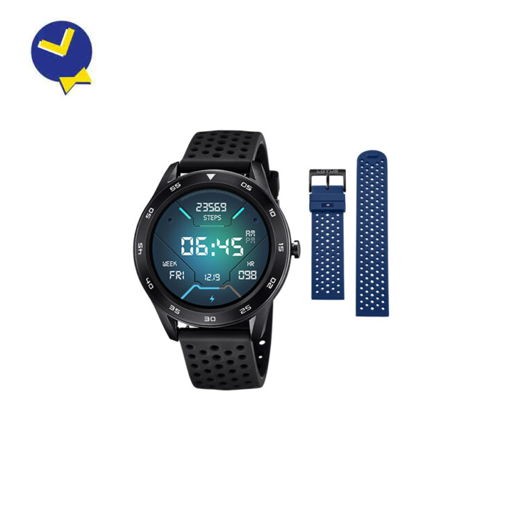 Orologio Smartwatch Lotus Smartime 50013-5 a Biella e a Borgomanero