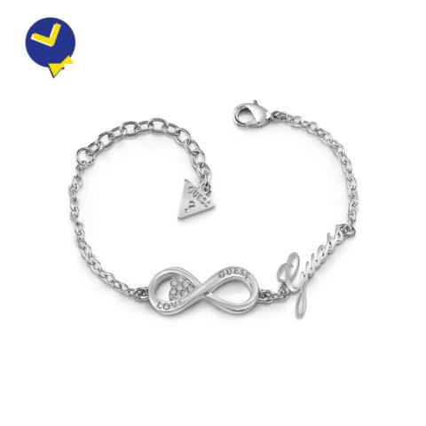 mister-watch-orologeria-gioielleria-biella-borgomanero-bracciale-donna-guess-ubb85065-s