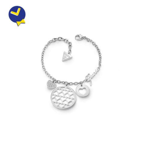 mister-watch-orologeria-gioielleria-biella-borgomanero-bracciale-donna-guess-ubb85070-s