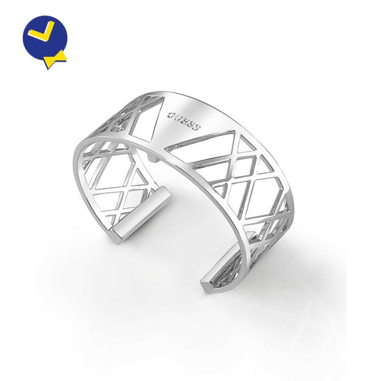 mister-watch-orologeria-gioielleria-biella-borgomanero-bracciale-donna-guess-ubb84146
