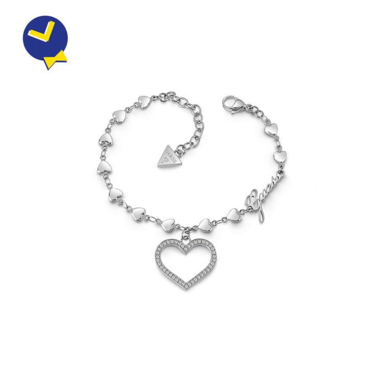 mister-watch-orologeria-gioielleria-biella-borgomanero-bracciale-donna-guess-ubb28000-s