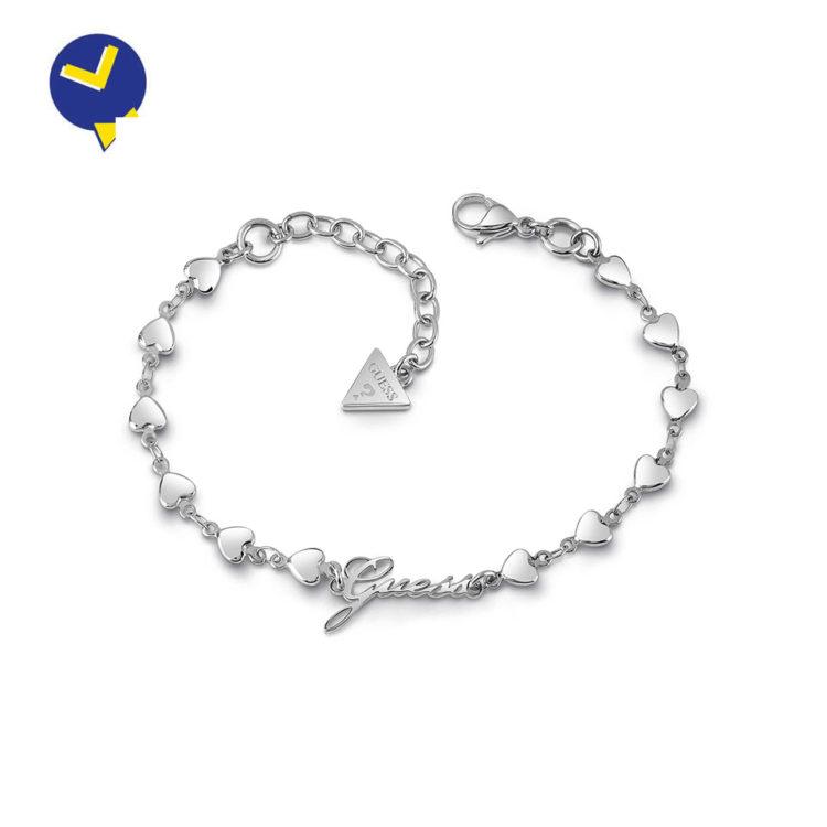 mister-watch-orologeria-gioielleria-biella-borgomanero-bracciale-donna-guess-ubb28006-s