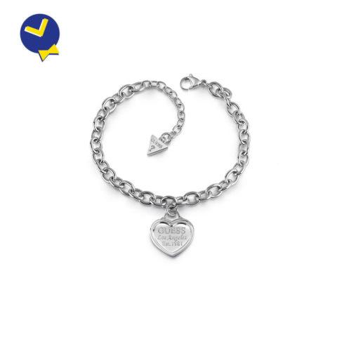 mister-watch-orologeria-gioielleria-biella-borgomanero-bracciale-donna-guess-ubb28017-s