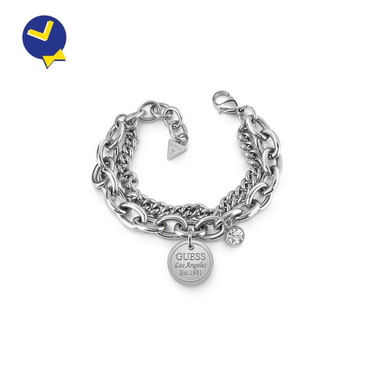 mister-watch-orologeria-gioielleria-biella-borgomanero-bracciale-donna-guess-ubb28067-s