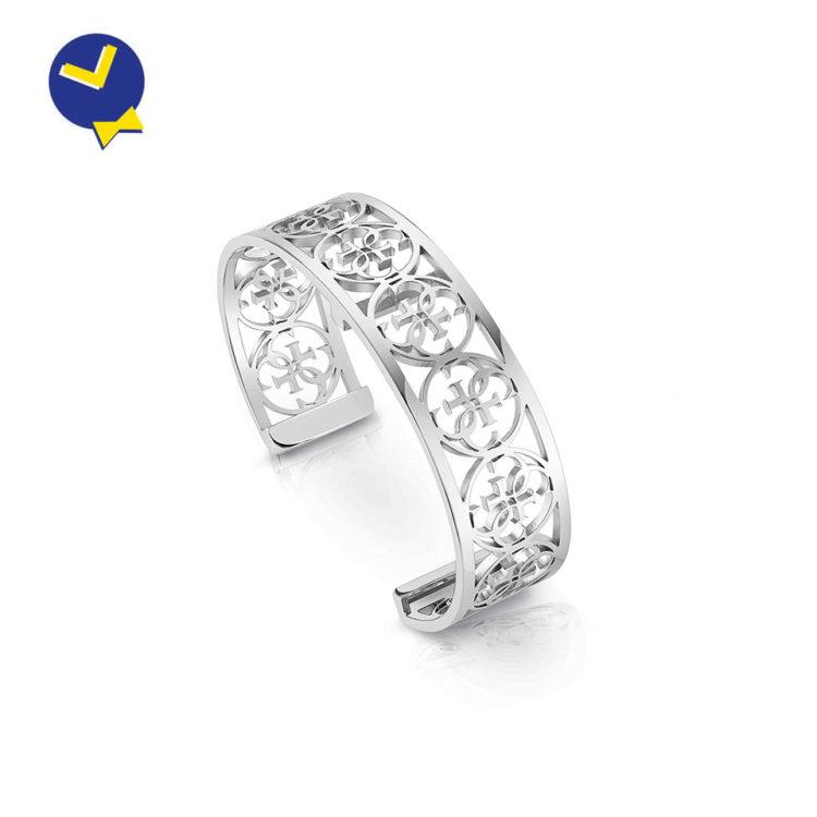 mister-watch-orologeria-gioielleria-biella-borgomanero-bracciale-donna-guess-ubb28088