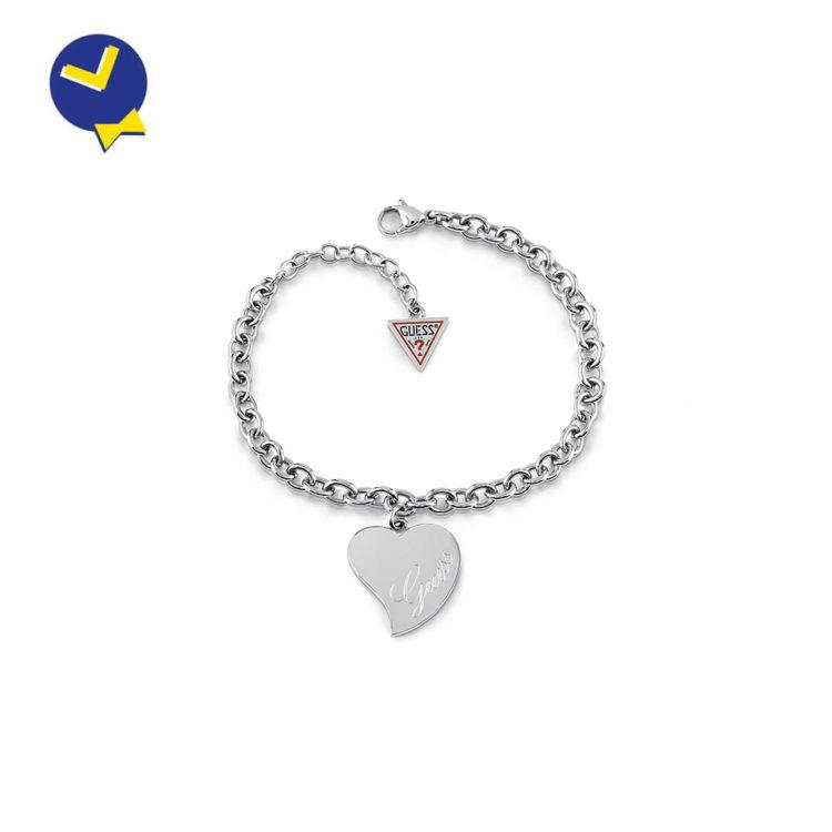 mister-watch-orologeria-gioielleria-biella-borgomanero-bracciale-donna-guess-ubb28094-s