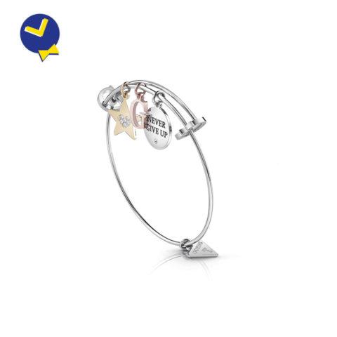 mister-watch-orologeria-gioielleria-biella-borgomanero-bracciale-donna-guess-ubb85054