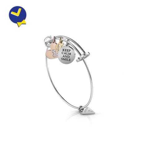 mister-watch-orologeria-gioielleria-biella-borgomanero-bracciale-donna-guess-ubb85055