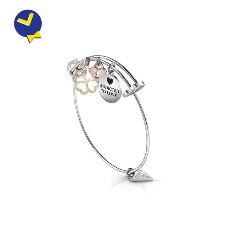 mister-watch-orologeria-gioielleria-biella-borgomanero-bracciale-donna-guess-ubb85056