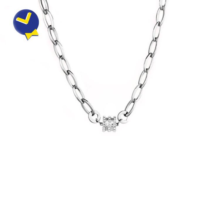mister watch gioielli biella borgomanero collana-liu-jo-851