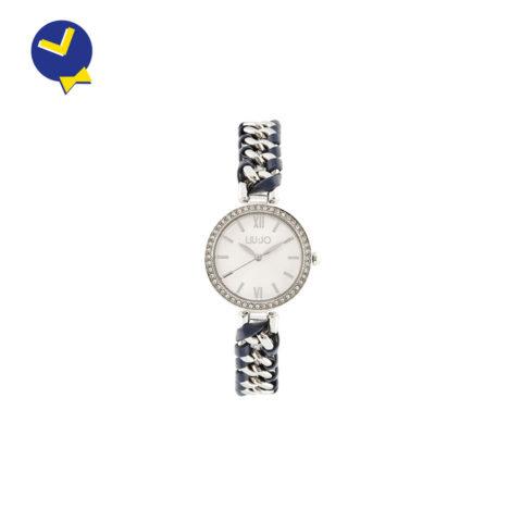 mister-watch-orologio-liu-jo-collezione-naira-blu-argento