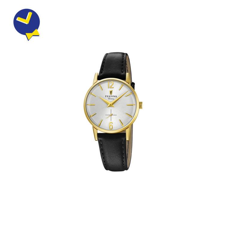 mister-watch-biella borgomanero orologio-festina-f-20255-1-donna