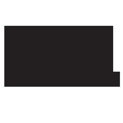 mister-watch-orologeria-gioielleria-biella-borgomanero-marchi-orologi-festina