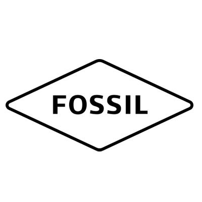 mister-watch-orologeria-biella-borgomanero-orologi-fossil