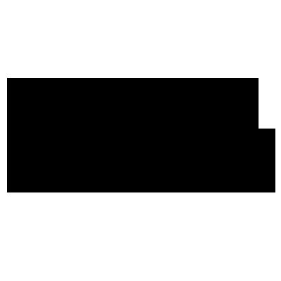 mister-watch-orologeria-gioielleria-biella-borgomanero-marchi-gioielli-lotus