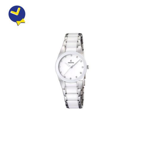 mister-watch-biella-borgomanero-orologio-donna-festina-f-16534-3-ceramica