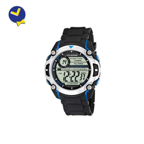 mister-watch-biella-borgomanero-orologio-uomo-calypso-watches-digita-lk-5573-1