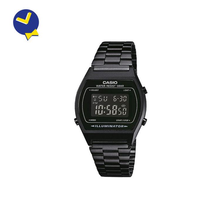 mister-watch-biella-borgomanero-orologio-uomo-casio-b640-wb-1-bef