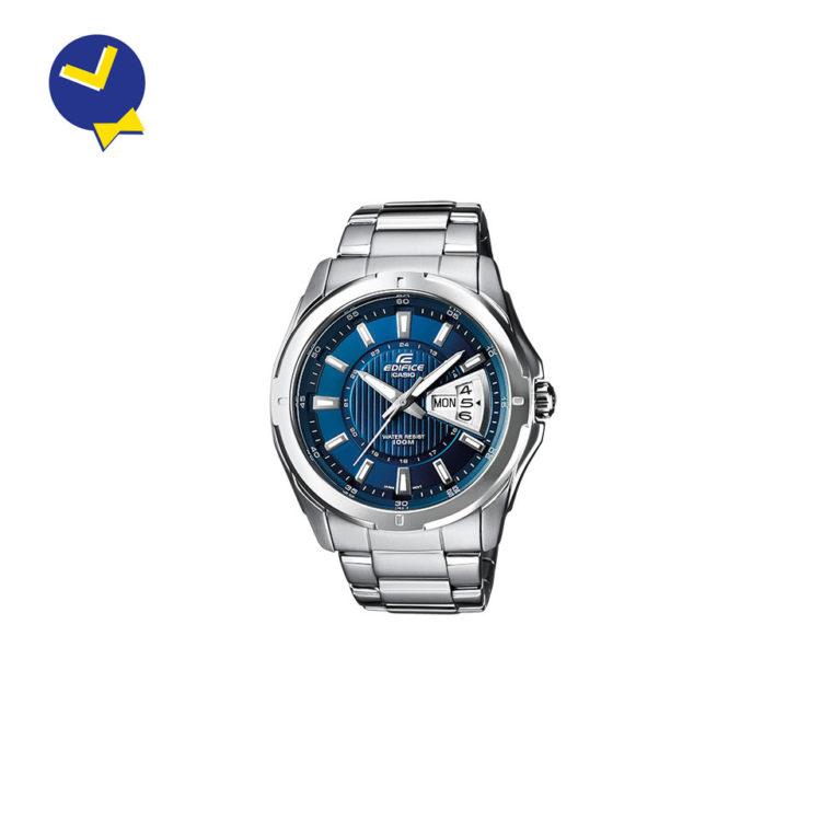 mister-watch-biella-borgomanero-orologio-uomo-casio-ef-129d-2a-edifice