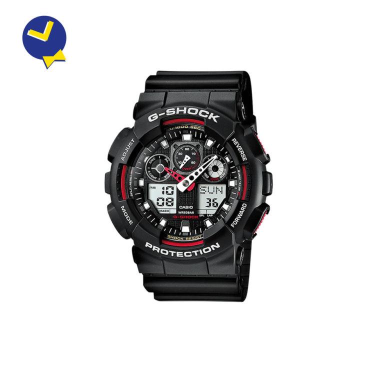 mister-watch-biella-borgomanero-orologio-uomo-casio-g-shock-ga-1001a4er