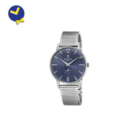 mister-watch-biella-borgomanero-orologio-uomo-festina-f-20250-3-vintage