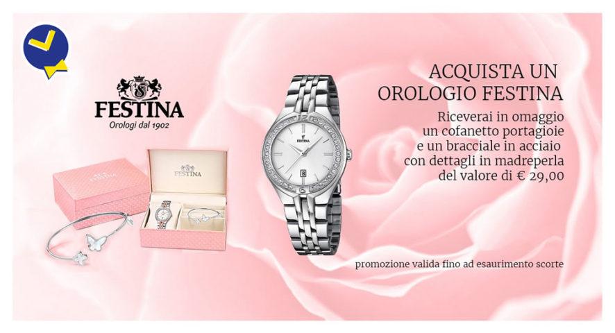 mister-watch-biella-borgomanero-promozione-orologi-donna-festina-estate-2017