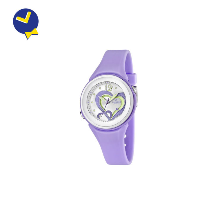 mister-watch orologi biella borgomanero calypso it girl-orologeria-biella-borgomanero-calypso-it-girl-(1)