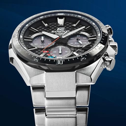mister-watch-gioielleria-gioielleria-biella-borgomanero-news-casio-edifice-uomo-EFS-S520CDB-1AUEF