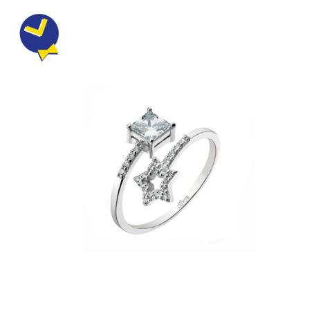 mister-watch-gioielleria-orologeria-biella-borgomanero-anello-donna-lotus-style-LP1611-3-1