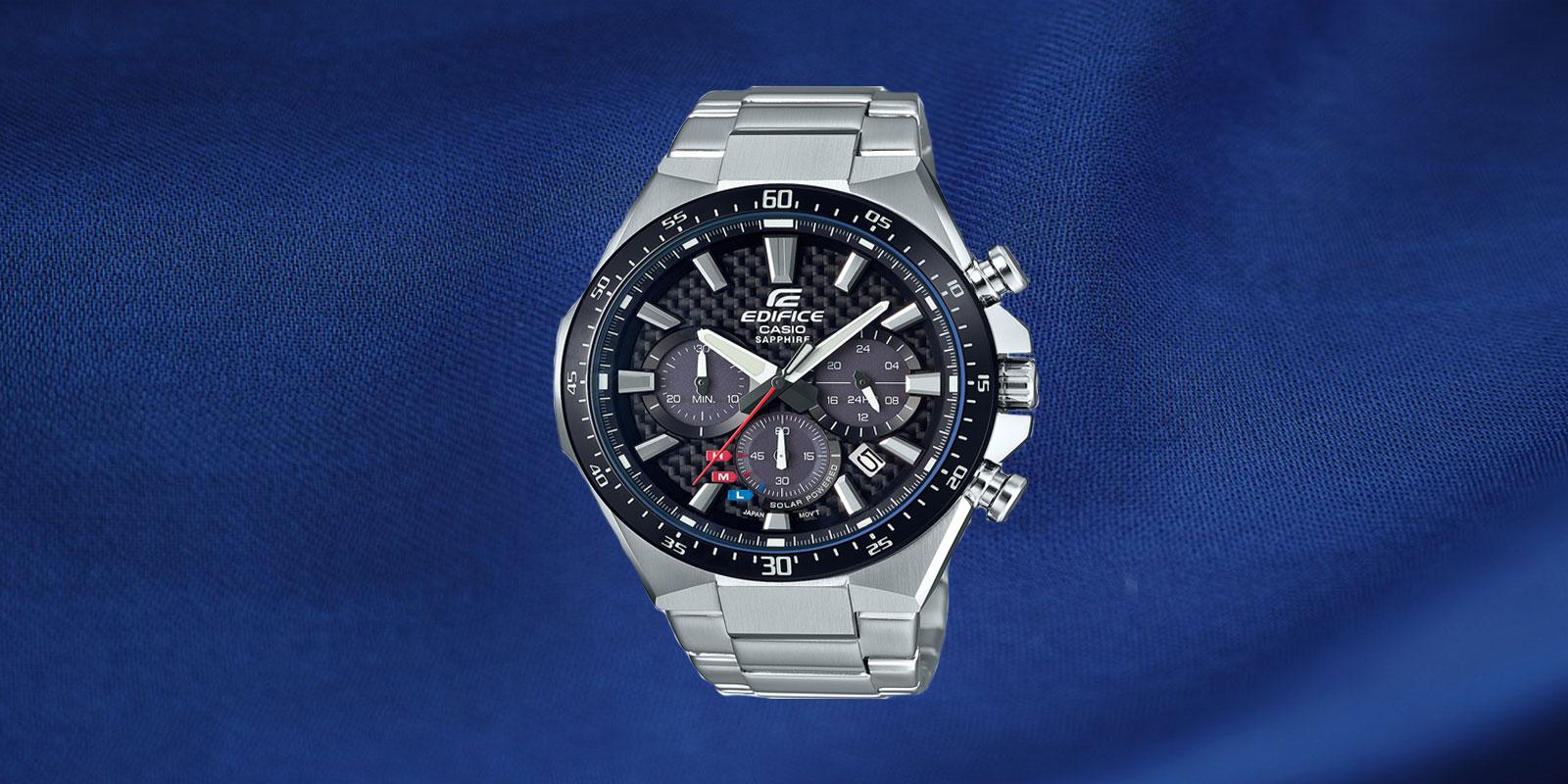 mister-watch-gioielleria-orologeria-biella-borgomanero-casio-edifice-shappire