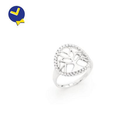 mister-watch-orologeria-biella-borgomanero-anello-albero-della-vita-amen