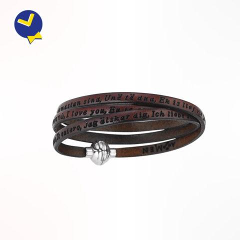 mister-watch-orologeria-biella-borgomanero--bracciale-amen-ti-amo-in-tutte-le-lingue-del-mondo