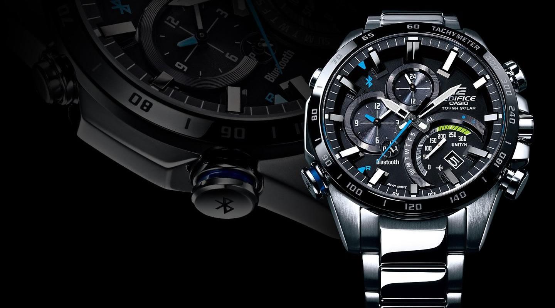 mister-watch-orologeria-biella-borgomanero-casio-edifice02