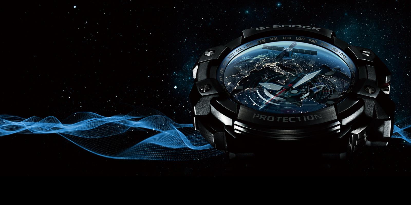 mister-watch-orologeria-biella-borgomanero-casio-g-shock
