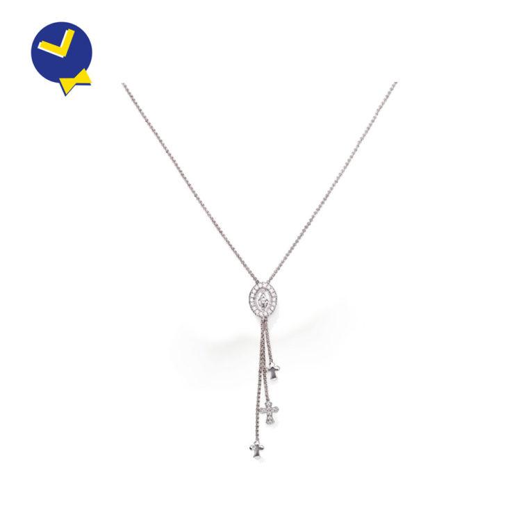 mister-watch-orologeria-gioielleria-biella-borgomanero-collana-miracolosa-zirconi-amen-gioielli