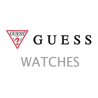 mister-watch-orologeria-biella-borgomanero-marchi-guess-watches