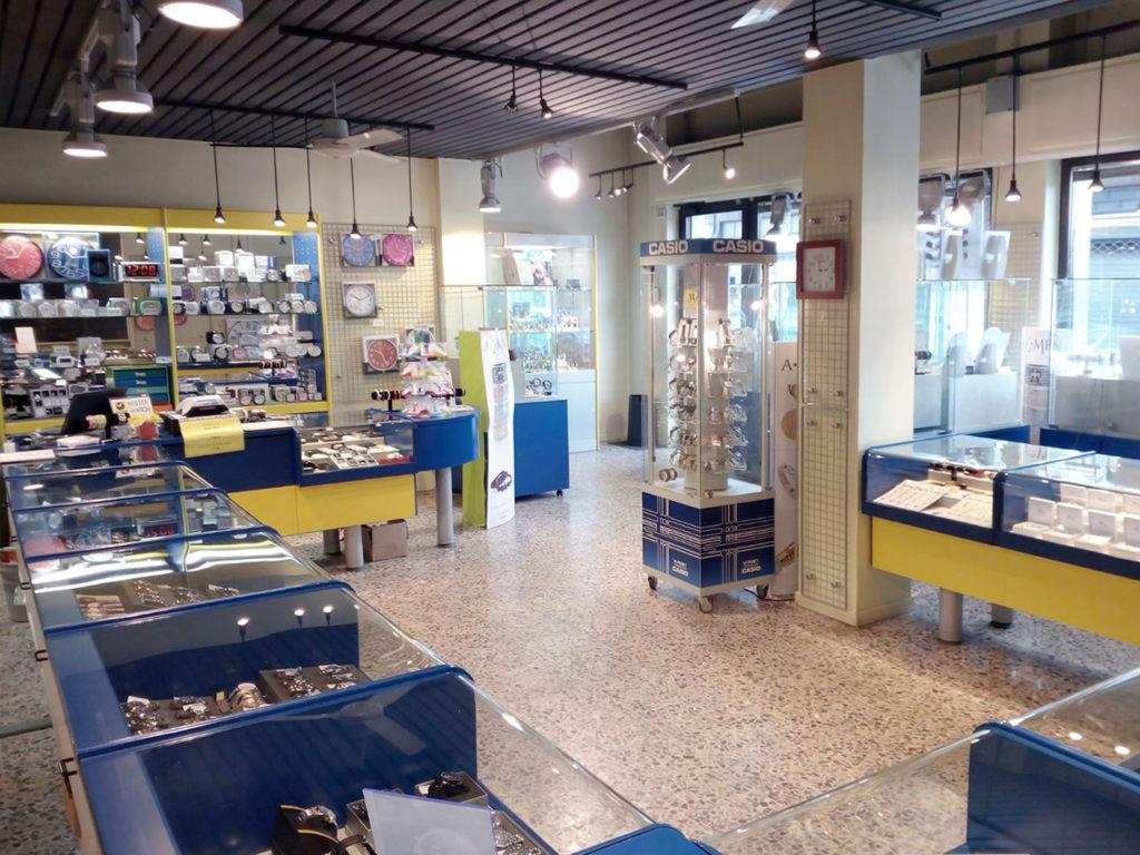 mister-watch-orologeria-biella-borgomanero-negozio-borgomanero