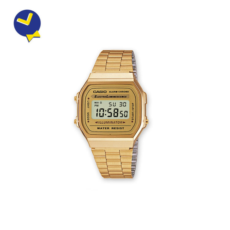 mister-watch-orologeria-gioielleria-biella-borgomanero-orologio-casio-collection-unisex-a168wg-9ef