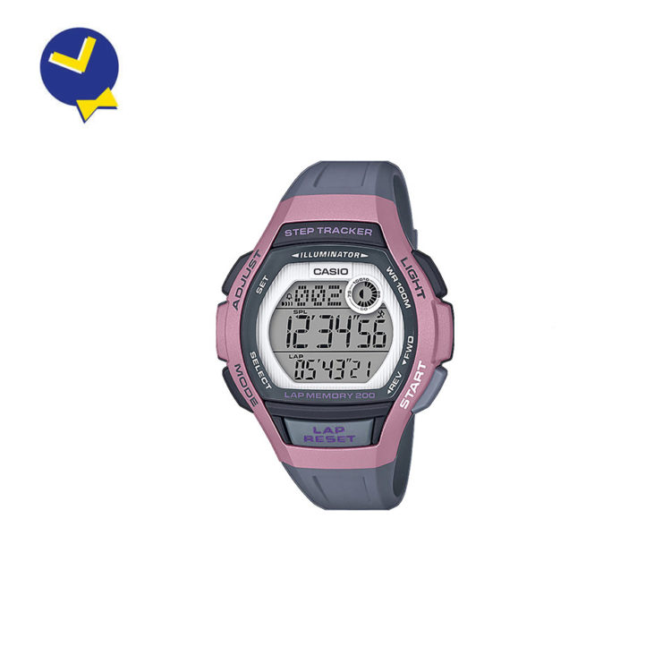 mister-watch-orologeria-biella-borgomanero-orologio-casio-contapassi-unisex-LWS-2000H-4avef