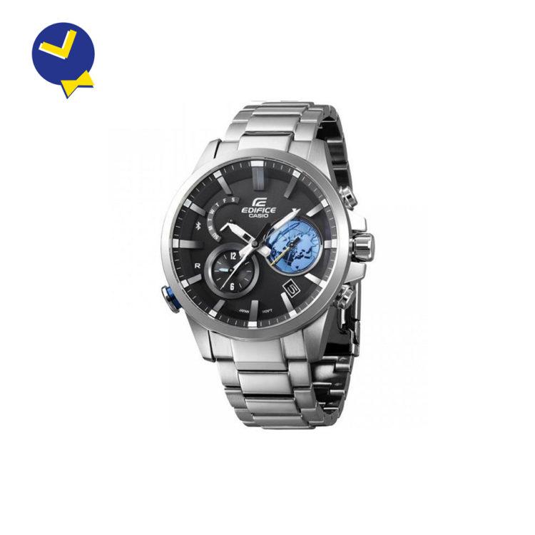 mister-watch-orologeria-biella-borgomanero-orologio-casio-edifice-uomo-EQB-600D-1A2ER