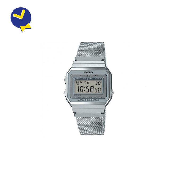 mister-watch-orologeria-biella-borgomanero-orologio-casio-vintage-slim-A700WEMG-9AEF