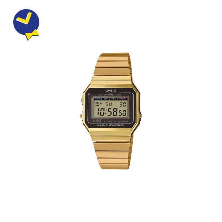 mister-watch-orologeria-biella-borgomanero-orologio-casio-vintage-unisex-A700WEG-9AEF