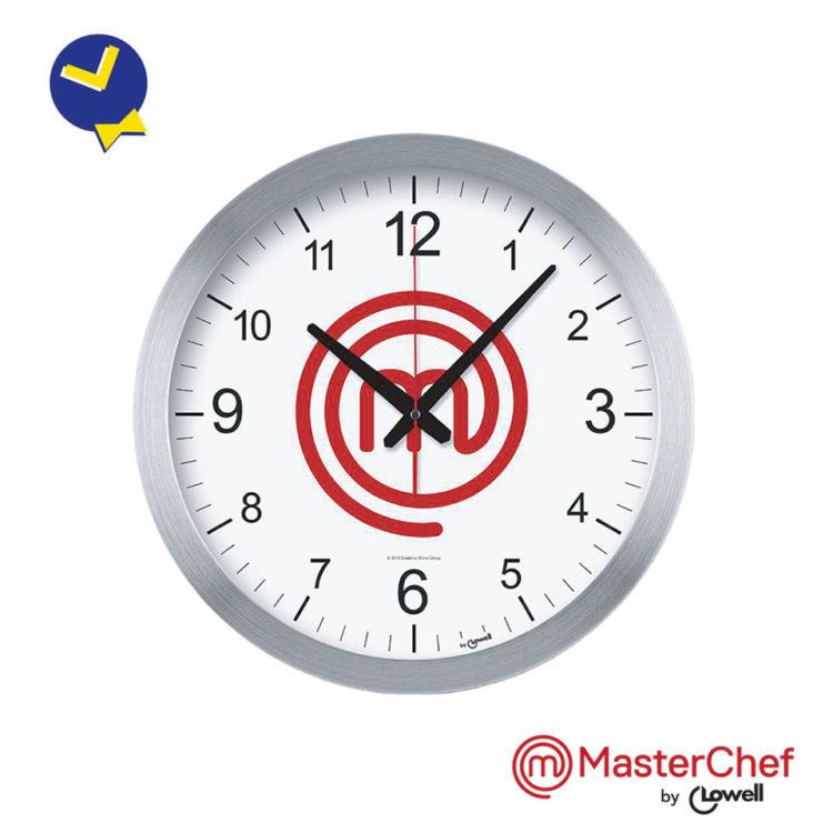 mister-watch-orologeria-biella-borgomanero-orologio-da-parete-masterchef-official