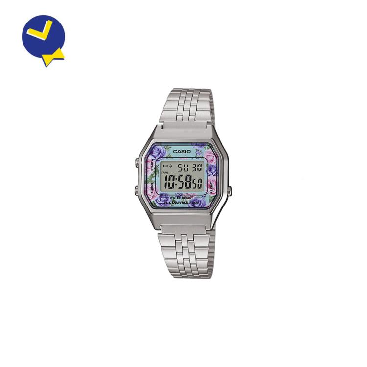 mister-watch-orologeria-biella-borgomanero-orologio-donna-casio-LA680WEA-2CEF