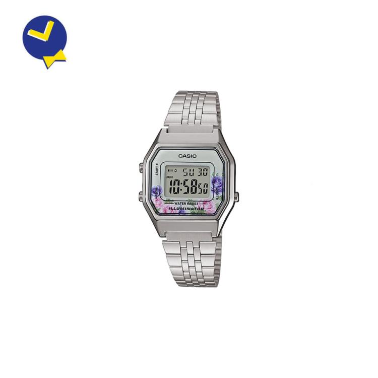 mister-watch-orologeria-biella-borgomanero-orologio-donna-casio-LA680WEA-4CEF