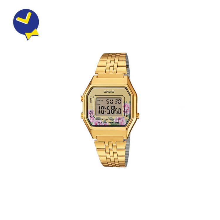 mister-watch-orologeria-biella-borgomanero-orologio-donna-casio-LA680WEGA-4CEF